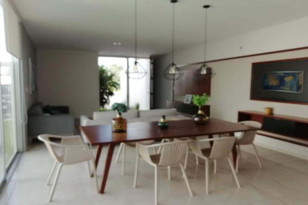 Foto de casa en venta en  , dzitya, mérida, yucatán, 14028512 No. 27