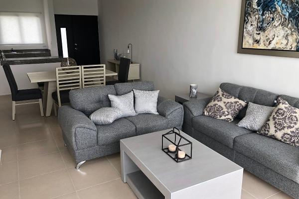 Foto de casa en venta en  , dzitya, mérida, yucatán, 14028516 No. 02