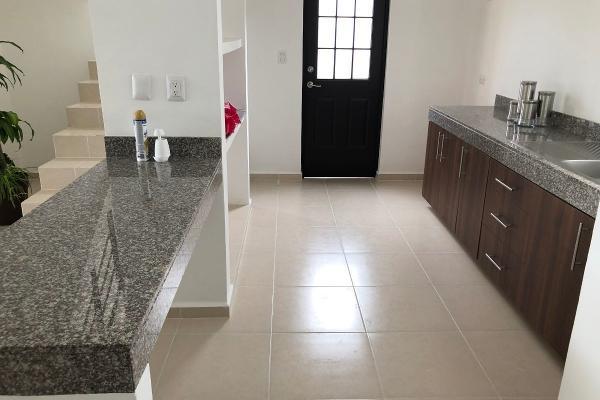 Foto de casa en venta en  , dzitya, mérida, yucatán, 14028516 No. 05