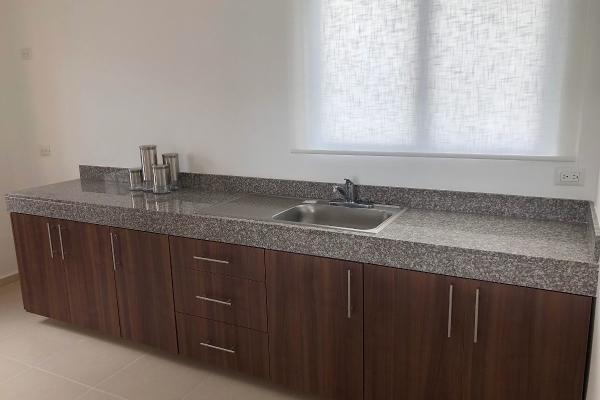 Foto de casa en venta en  , dzitya, mérida, yucatán, 14028516 No. 07