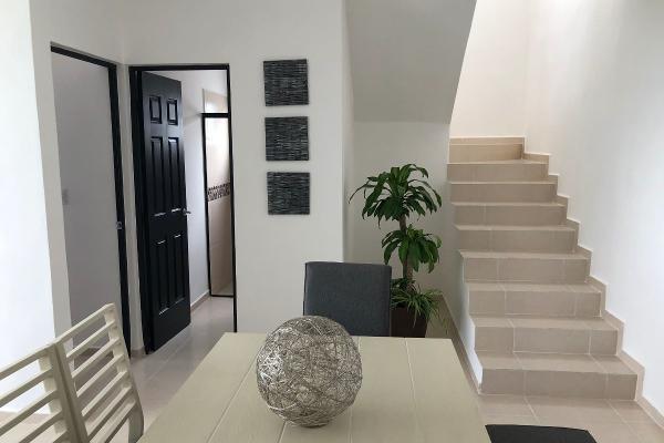 Foto de casa en venta en  , dzitya, mérida, yucatán, 14028516 No. 09
