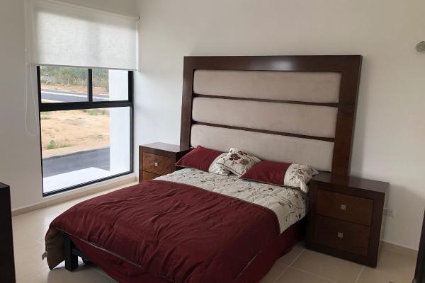 Foto de casa en venta en  , dzitya, mérida, yucatán, 14028516 No. 10