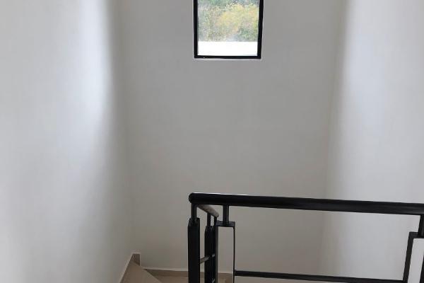 Foto de casa en venta en  , dzitya, mérida, yucatán, 14028516 No. 12