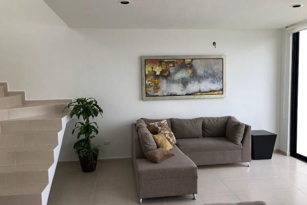 Foto de casa en venta en  , dzitya, mérida, yucatán, 14028532 No. 06