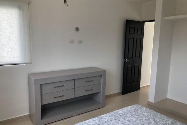 Foto de casa en venta en  , dzitya, mérida, yucatán, 14028532 No. 12