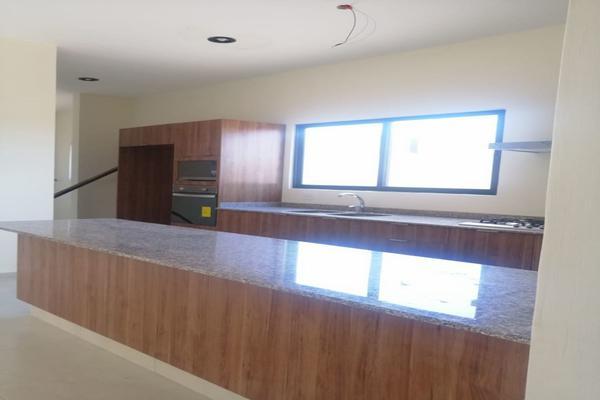 Foto de casa en venta en  , dzitya, mérida, yucatán, 14037394 No. 08