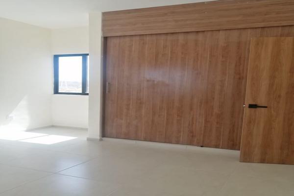 Foto de casa en venta en  , dzitya, mérida, yucatán, 14037394 No. 16