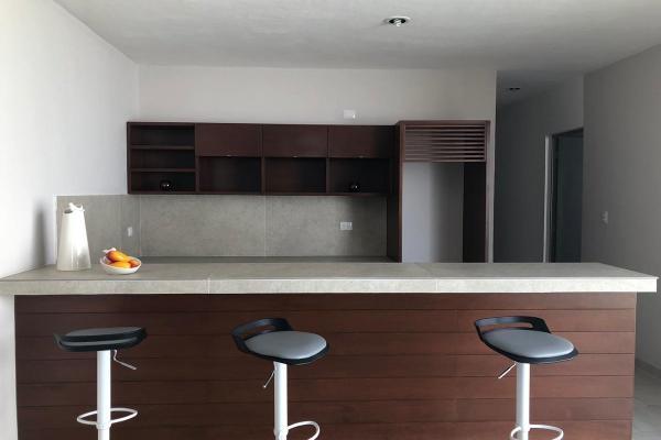 Foto de casa en venta en  , dzitya, mérida, yucatán, 14038938 No. 02