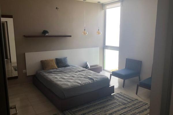 Foto de casa en venta en  , dzitya, mérida, yucatán, 14038938 No. 04