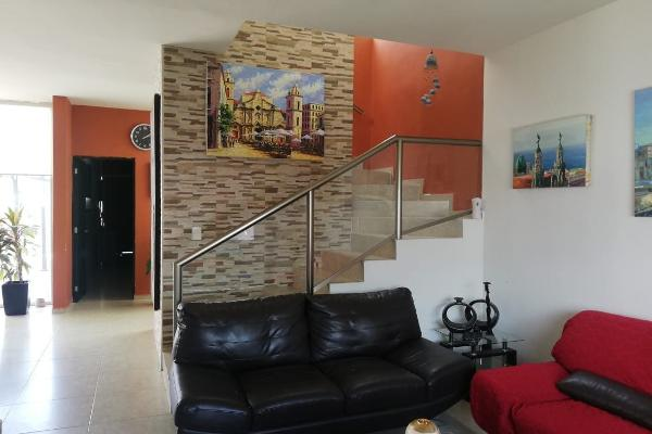 Foto de casa en venta en  , dzitya, mérida, yucatán, 14038946 No. 02