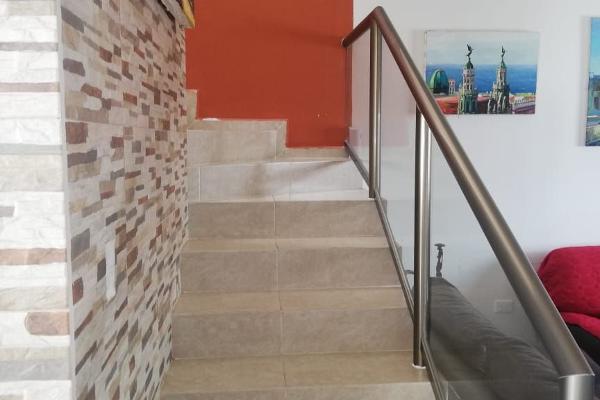Foto de casa en venta en  , dzitya, mérida, yucatán, 14038946 No. 03
