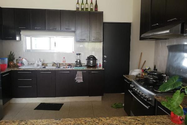 Foto de casa en venta en  , dzitya, mérida, yucatán, 14038946 No. 04