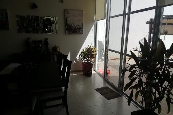 Foto de casa en venta en  , dzitya, mérida, yucatán, 14038946 No. 05