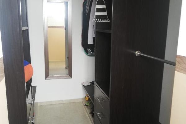 Foto de casa en venta en  , dzitya, mérida, yucatán, 14038946 No. 15