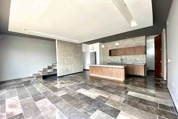 Foto de casa en venta en  , dzitya, mérida, yucatán, 0 No. 02