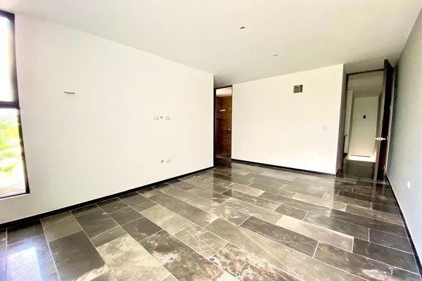 Foto de casa en venta en  , dzitya, mérida, yucatán, 0 No. 04