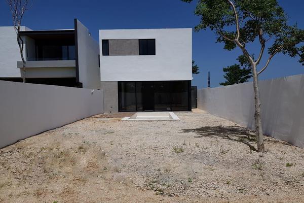 Foto de casa en venta en  , dzitya, mérida, yucatán, 0 No. 06