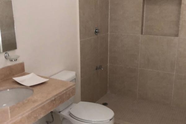 Foto de casa en venta en  , dzitya, mérida, yucatán, 3430791 No. 03