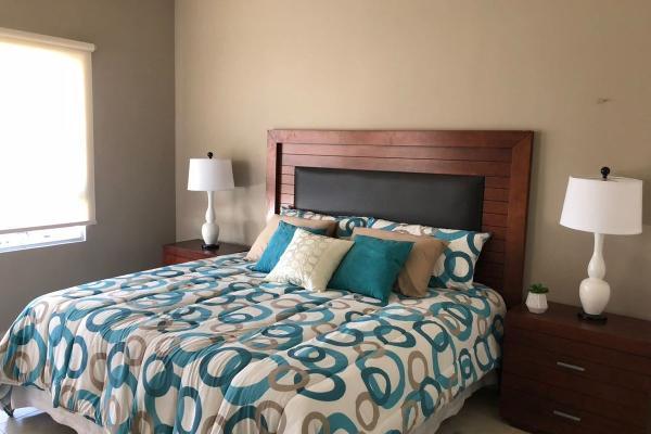 Foto de casa en venta en  , dzitya, mérida, yucatán, 3430791 No. 04