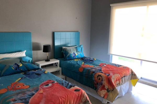 Foto de casa en venta en  , dzitya, mérida, yucatán, 3430791 No. 06
