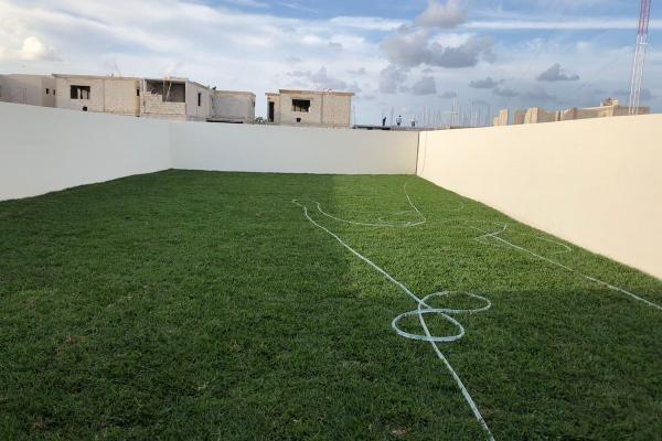 Foto de casa en venta en  , dzitya, mérida, yucatán, 3430791 No. 07