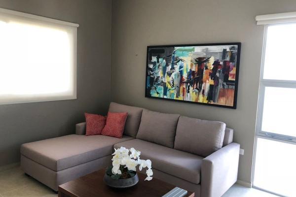 Foto de casa en venta en  , dzitya, mérida, yucatán, 3430791 No. 09
