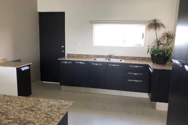Foto de casa en venta en  , dzitya, mérida, yucatán, 3431082 No. 05