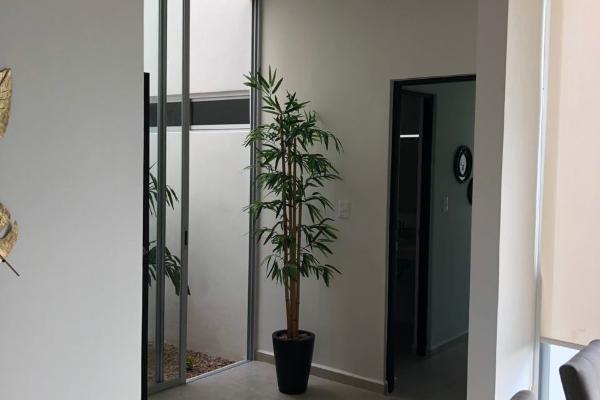 Foto de casa en venta en  , dzitya, mérida, yucatán, 3431082 No. 06