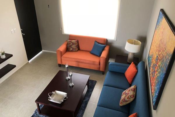 Foto de casa en venta en  , dzitya, mérida, yucatán, 3431082 No. 07