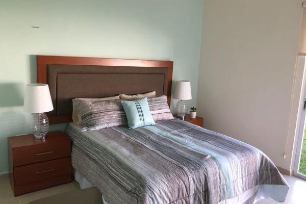 Foto de casa en venta en  , dzitya, mérida, yucatán, 3431082 No. 08