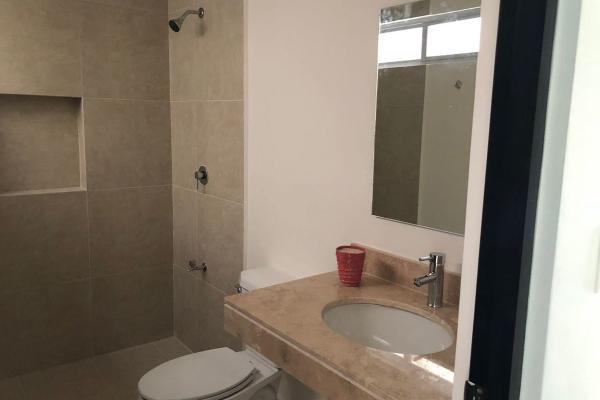 Foto de casa en venta en  , dzitya, mérida, yucatán, 3431082 No. 09