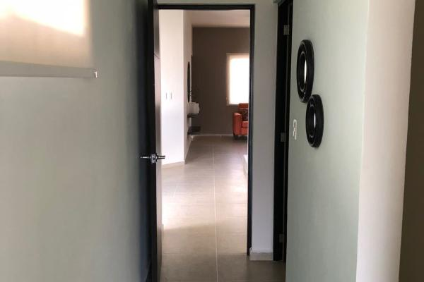 Foto de casa en venta en  , dzitya, mérida, yucatán, 3431082 No. 10