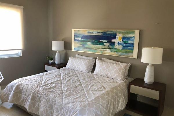 Foto de casa en venta en  , dzitya, mérida, yucatán, 3431082 No. 11