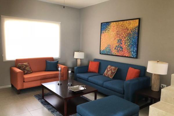 Foto de casa en venta en  , dzitya, mérida, yucatán, 3431082 No. 12