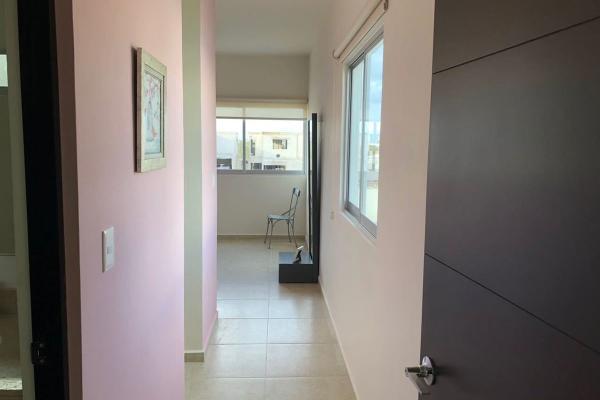 Foto de casa en venta en  , dzitya, mérida, yucatán, 3431082 No. 13