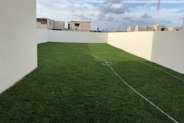 Foto de casa en venta en  , dzitya, mérida, yucatán, 3431082 No. 14