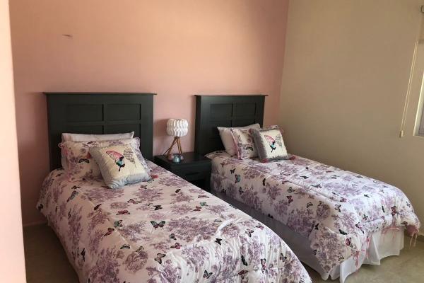 Foto de casa en venta en  , dzitya, mérida, yucatán, 3431082 No. 15