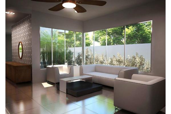 Foto de casa en venta en  , dzitya, mérida, yucatán, 3439033 No. 02