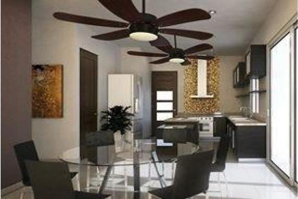 Foto de casa en venta en  , dzitya, mérida, yucatán, 3439033 No. 03