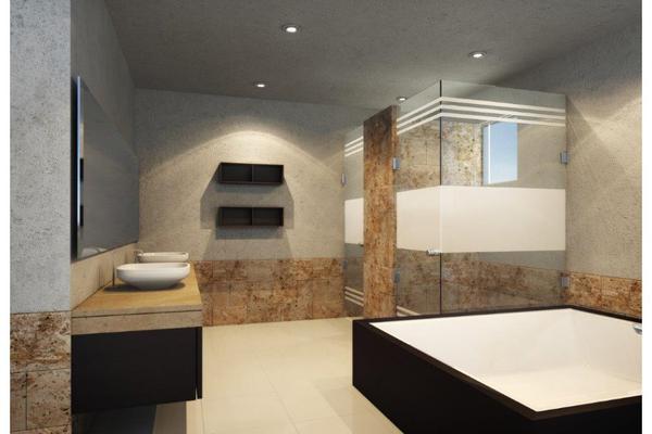 Foto de casa en venta en  , dzitya, mérida, yucatán, 3439033 No. 06