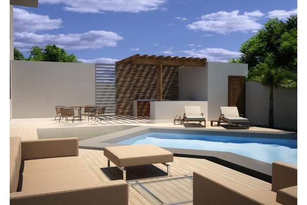 Foto de casa en venta en  , dzitya, mérida, yucatán, 3439033 No. 07