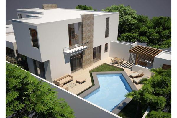 Foto de casa en venta en  , dzitya, mérida, yucatán, 3439033 No. 09