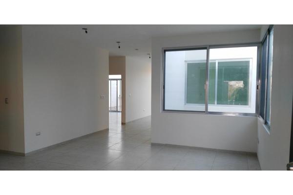 Foto de casa en venta en  , dzitya, mérida, yucatán, 3439033 No. 14
