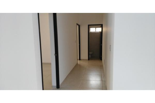 Foto de casa en venta en  , dzitya, mérida, yucatán, 3439033 No. 15