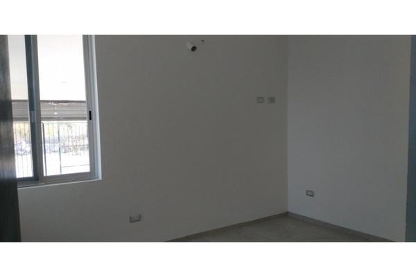 Foto de casa en venta en  , dzitya, mérida, yucatán, 3439033 No. 16