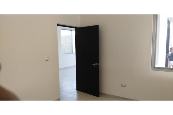 Foto de casa en venta en  , dzitya, mérida, yucatán, 3439033 No. 17