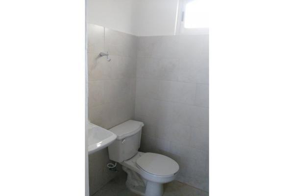 Foto de casa en venta en  , dzitya, mérida, yucatán, 3439033 No. 18
