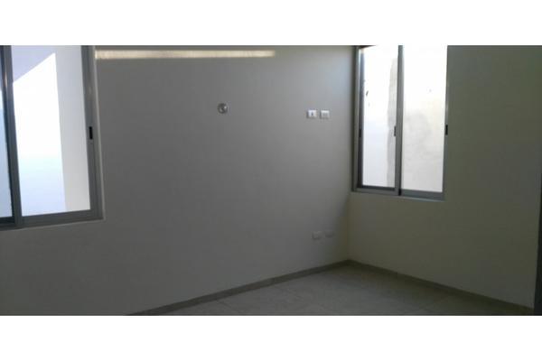 Foto de casa en venta en  , dzitya, mérida, yucatán, 3439033 No. 19