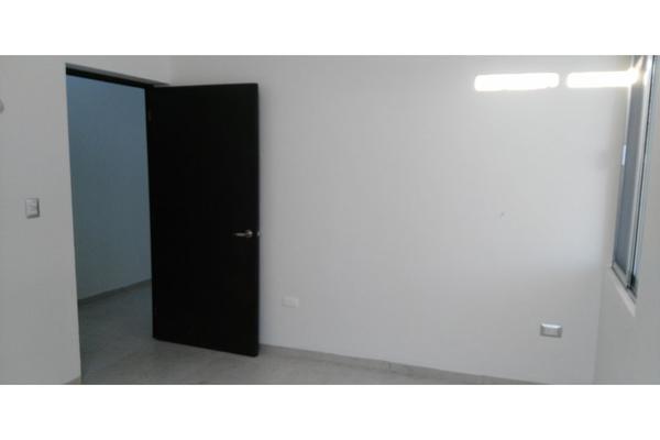 Foto de casa en venta en  , dzitya, mérida, yucatán, 3439033 No. 20