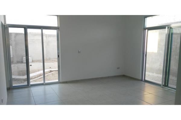 Foto de casa en venta en  , dzitya, mérida, yucatán, 3439033 No. 21